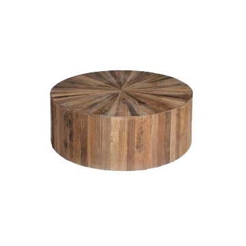 Amazing Best Solid Wood Coffee Tables With Regard To Innovative Solid Wood  Round Coffee Table Coffee