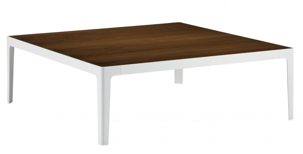 Amazing Best Swing Up Coffee Tables Regarding Swing Up Coffee Table Walnut Direcsource Ltd D32 0002 6 Thippo (Image 2 of 40)