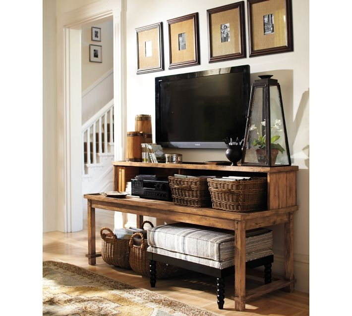 Amazing Best TV Stands With Storage Baskets With Regard To Tv Stands Best Contemporary Tv Stand With Baskets Design Ideas Tv (Image 1 of 50)