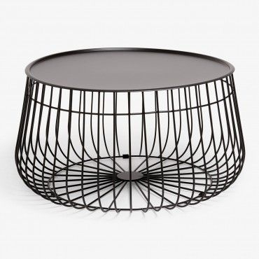 Amazing Best White Coffee Tables With Baskets For 127 Best Tables Storage Images On Pinterest Coffee Tables (Image 1 of 40)