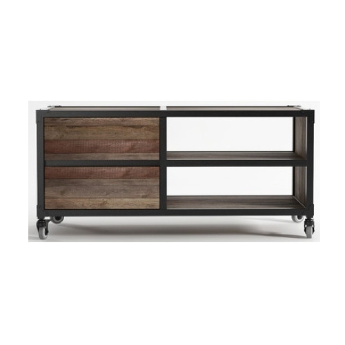 Amazing Brand New Black TV Cabinets Throughout Best 25 Small Tv Cabinet Ideas On Pinterest Small Tv Unit (Image 1 of 50)