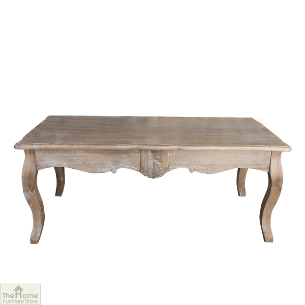 Amazing Brand New Bordeaux Coffee Tables Pertaining To Casamor Bordeaux Coffee Table The Home Furniture Store (Image 1 of 50)