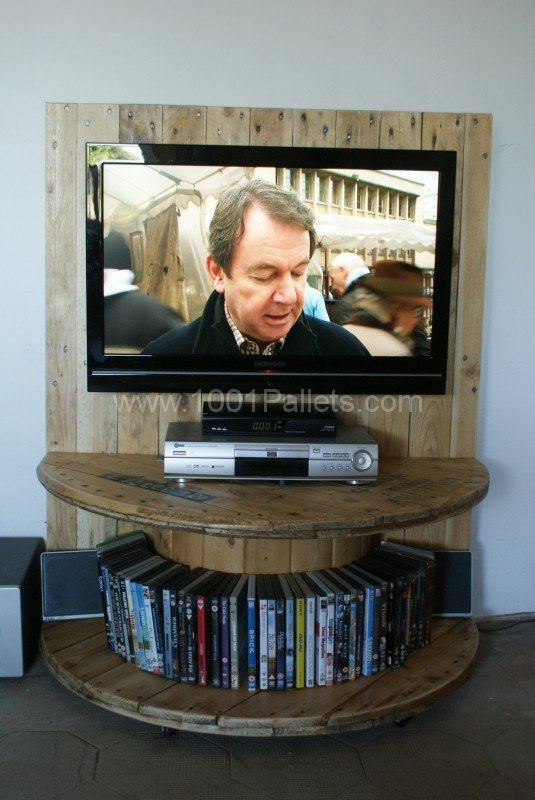 Amazing Brand New Como TV Stands For Best 25 Tv Rack Ideas On Pinterest Google Box Tv Hide Wires (Image 1 of 50)