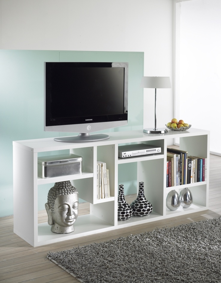 Amazing Brand New Funky TV Stands Within 35 Best Centro De Entretenimiento Images On Pinterest (Image 1 of 50)