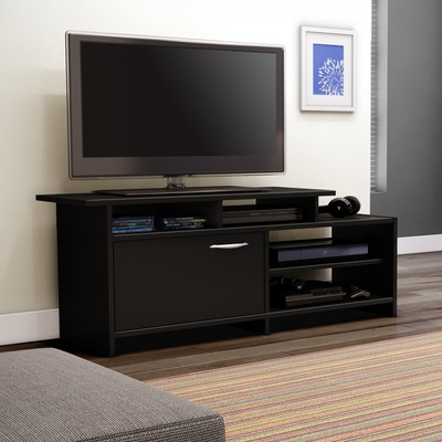 Amazing Brand New Home Loft Concept TV Stands Throughout Home Loft Concepts Step One 52 Tv Stand Reviews Wayfair (Image 1 of 50)
