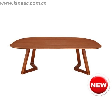 Amazing Brand New Round Beech Coffee Tables With Regard To Kc07237 China Imported Beech Wood Coffee Tablecenter Tableround (Image 1 of 50)