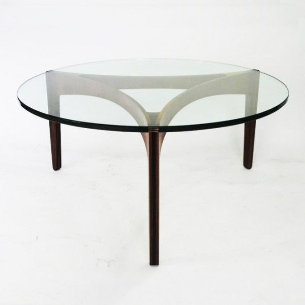 Amazing Brand New Sixties Coffee Tables With 90 Best Christian Linneberg Images On Pinterest (Image 1 of 39)