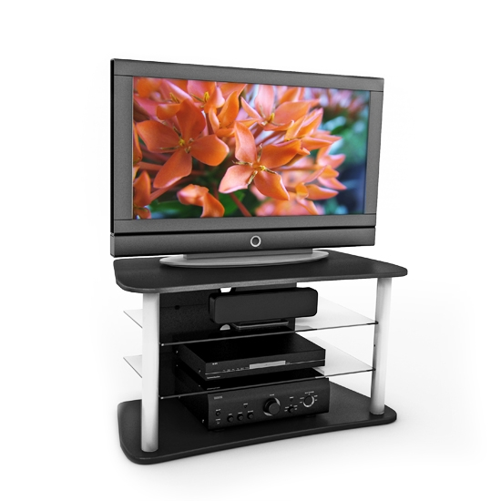 Amazing Brand New Sonax TV Stands Throughout Sonax Contemporary Wood Tv Stands (View 11 of 50)