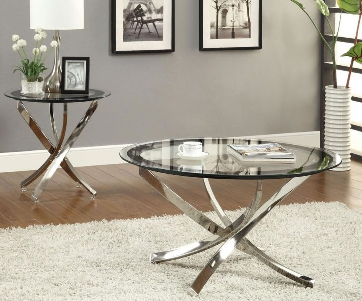 Amazing Brand New Wayfair Coffee Table Sets Pertaining To Coffee Table Wayfair Glass Coffee Table With Artistic Coffee (Image 1 of 50)