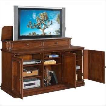 Amazing Common Bookshelf TV Stands Combo In Tv Stands For Flat Screens Unique Led Tv Stands (Image 1 of 50)