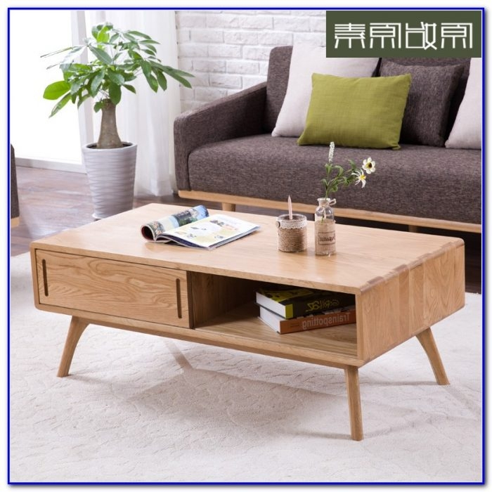 Amazing Common Cheap Oak Coffee Tables With Regard To Solid Wood Coffee Tables Uk Coffee Table Home Furniture Ideas (View 46 of 50)