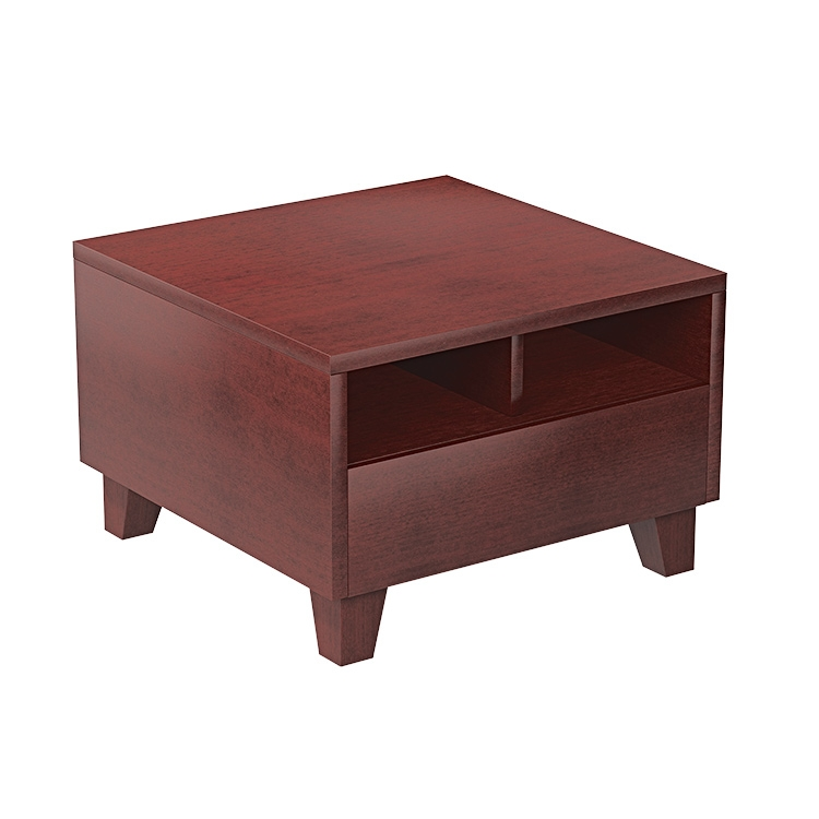 Amazing Common Corner Coffee Tables With Regard To Mezzanine Cube Tables Corner Coffee End Tables Ideon (View 20 of 50)
