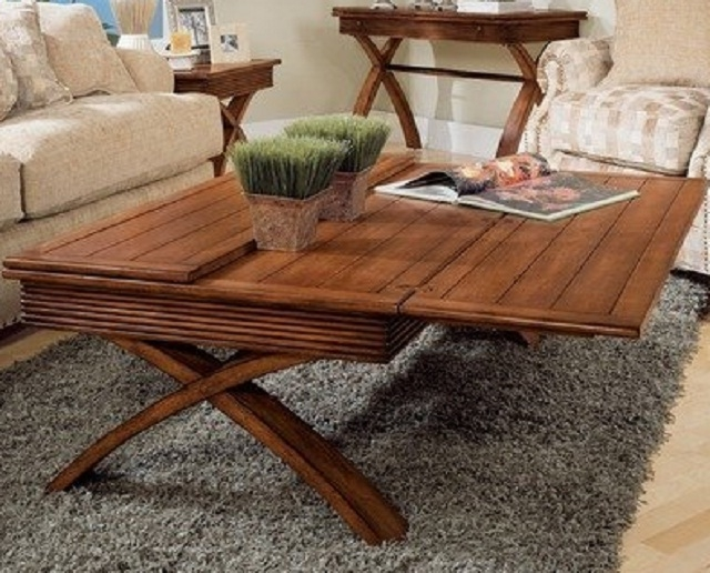 Amazing Common Flip Top Coffee Tables Pertaining To Wonderful Fantastic Flip Top Coffee Table Coffee Table Amazing (Image 1 of 50)