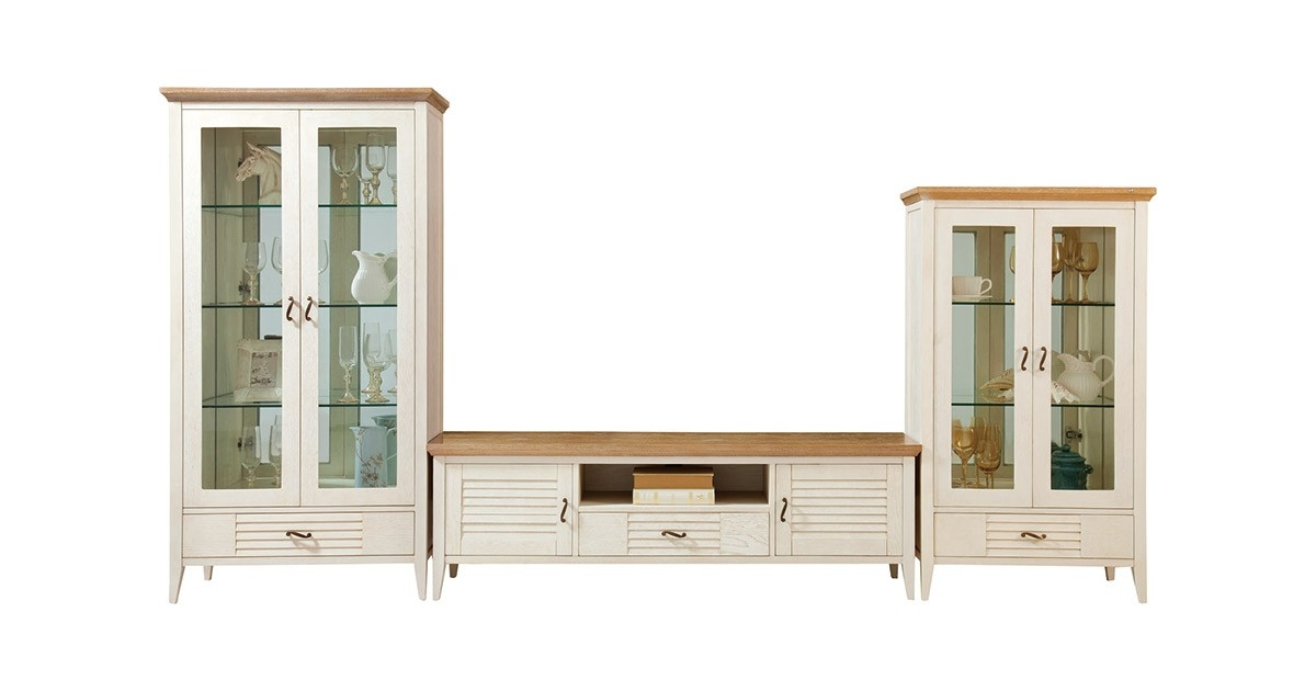 Amazing Common French Country TV Cabinets Intended For French Tv Stand (Image 3 of 50)