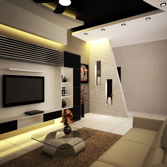 Amazing Common Modern TV Cabinets Designs Within Best Tv Cabinet Ideas Design Images Home Iterior Design (Image 1 of 50)