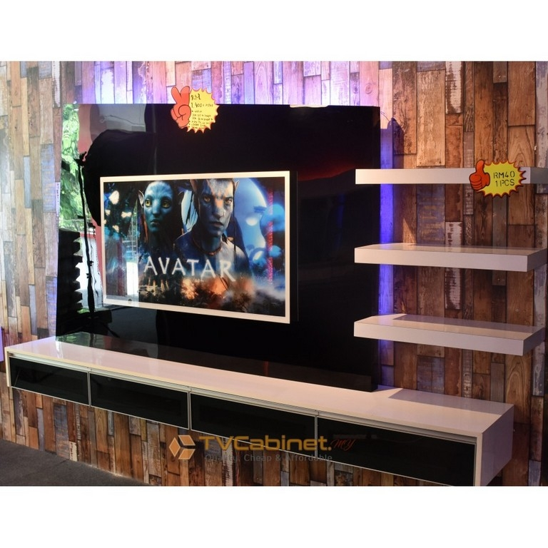 Amazing Common Oak Corner TV Stands For Flat Screens In Oak Corner Tv Stands For Flat Screens (Image 2 of 50)