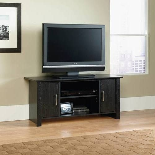 Amazing Common Oak TV Stands For Flat Screen Inside Solid Oak Tv Stands For Flat Screen Trendy Solid Oak Armoire Tv (View 13 of 50)