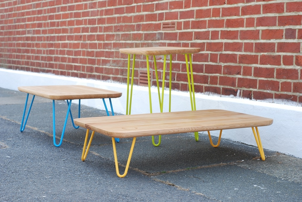 Amazing Common Quirky Coffee Tables Regarding Finds Quirky Coffee Table Homegirl London (Image 1 of 50)