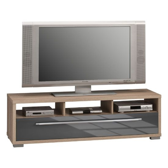 Amazing Common TV Stands With Drawers And Shelves Regarding Best 25 Lcd Tv Stand Ideas Only On Pinterest Ikea Living Room (Image 1 of 50)