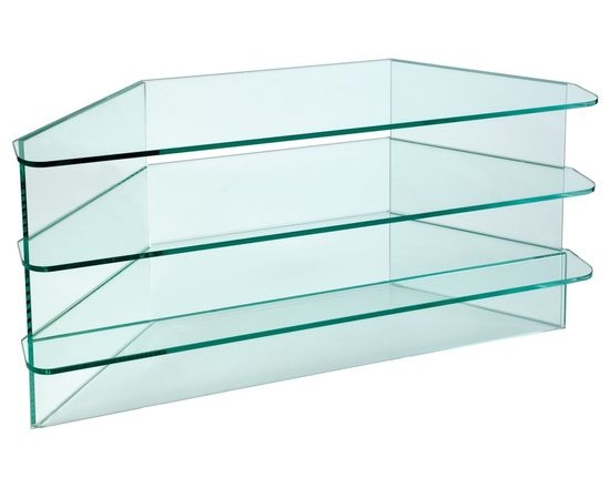 Amazing Deluxe 100cm TV Stands With Greenapple Pure Glass Tv Stands (Image 2 of 50)