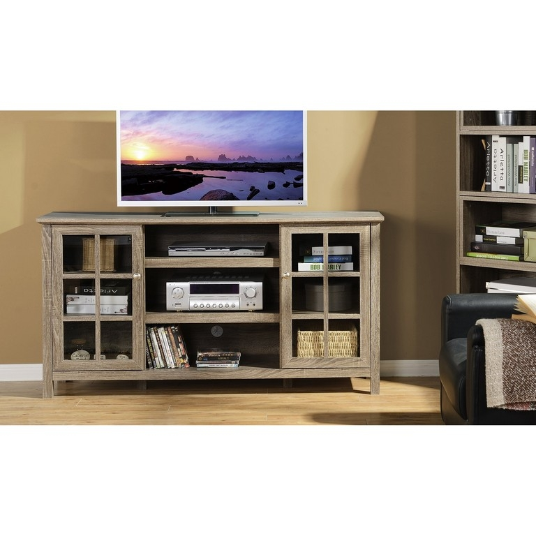 Amazing Deluxe 50 Inch Corner TV Cabinets Pertaining To Panasonic 50 Inch Tv Stand (View 38 of 50)