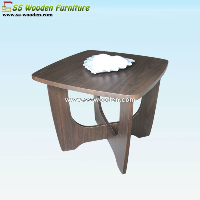 Amazing Deluxe Buddha Coffee Tables Intended For Coffee Table Buddha Coffee Table Buddha Suppliers And (Image 1 of 50)