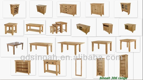 Amazing Deluxe Cheap Oak TV Stands Regarding 306rl Cheap Solid American Oak Tv Standsoak Wood Tv Units Buy (Image 1 of 50)
