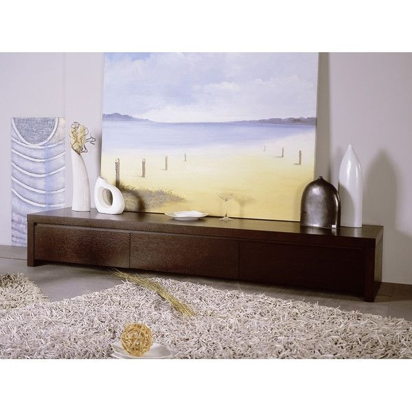 Amazing Deluxe Hokku TV Stands With 14 Best Tv Stand Modern Zen Images On Pinterest Furniture Decor (Image 2 of 50)