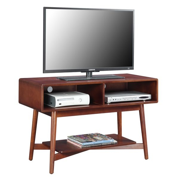 Amazing Deluxe Mahogany Corner TV Stands Pertaining To 21 Best Corner Tv Units Images On Pinterest Tv Units Corner Tv (Image 1 of 50)