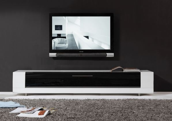 Amazing Deluxe Modern 60 Inch TV Stands With Regard To Luxurious Modern Tv Stands For Tvs Over 60 Inches Cute Furniture (Image 1 of 50)