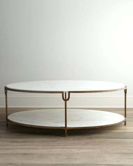 Amazing Deluxe Small Marble Coffee Tables Inside Small Marble Coffee Table Uk Black Marble Coffee Table Gumtree (Image 1 of 50)