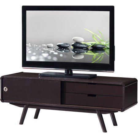 Amazing Deluxe TV Stands For 55 Inch TV Throughout Best 25 55 Inch Tv Stand Ideas On Pinterest Diy Tv Stand Tv (Image 2 of 50)