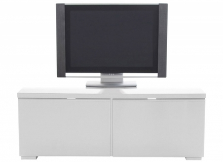 Amazing Deluxe White High Gloss Corner TV Stands Throughout Black Gloss Corner Tv Unit Oval White High Gloss Tv Unit White (Image 1 of 50)
