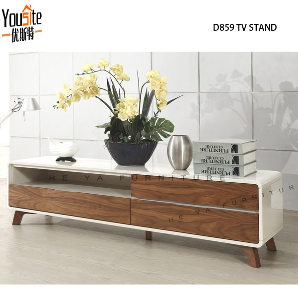 Tv Stand Designs Wooden : Best ideas wooden tv stands stand