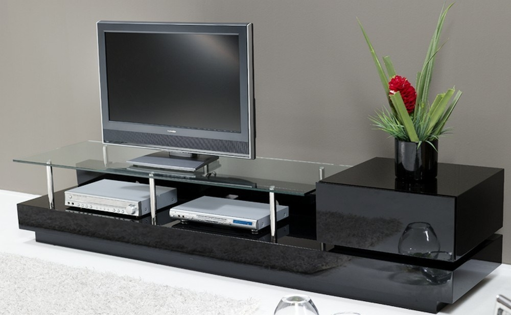 Amazing Elite 84 Inch TV Stands With Regard To 84 Inch Tv Stand Home Design Ideas (Image 1 of 50)