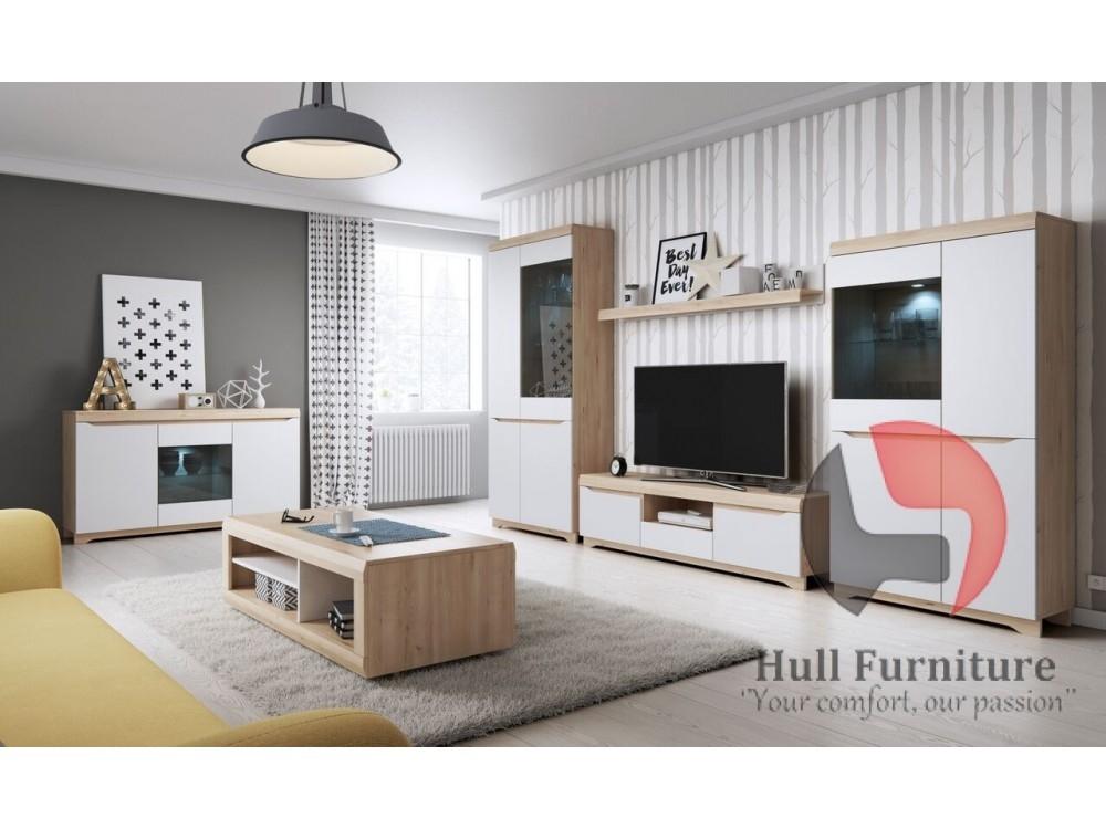 Amazing Elite Ava Coffee Tables Within Ava Coffee Table Modular Furniture  Modular Furniture For (Image