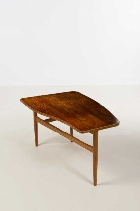 Amazing Elite Beech Coffee Tables Intended For Beech Coffee Tables Foter (Image 4 of 50)