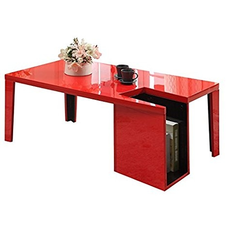 Amazing Elite Coffee Tables With Magazine Storage Within Cheap Storage Coffee Table Find Storage Coffee Table Deals On (Image 1 of 50)