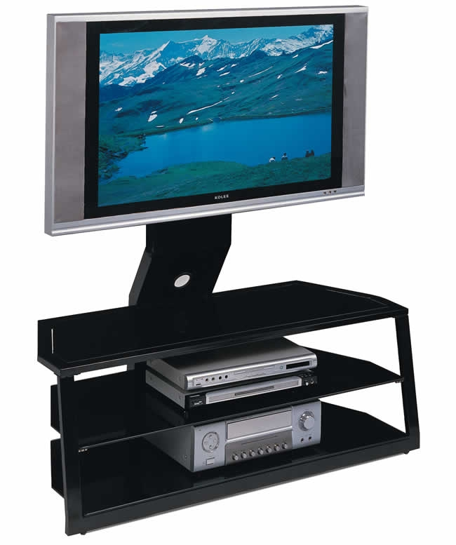 Amazing Elite Cordoba TV Stands Intended For Tv Stand Hb 318 Lcd Tv Stand Plasma Tv Stand Tv Rack Huifeng (Image 2 of 50)