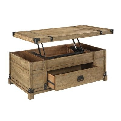 Amazing Elite Joss And Main TV Stands With 166 Best Decor Tv Stands And Coffee Tables Images On Pinterest (Image 1 of 50)