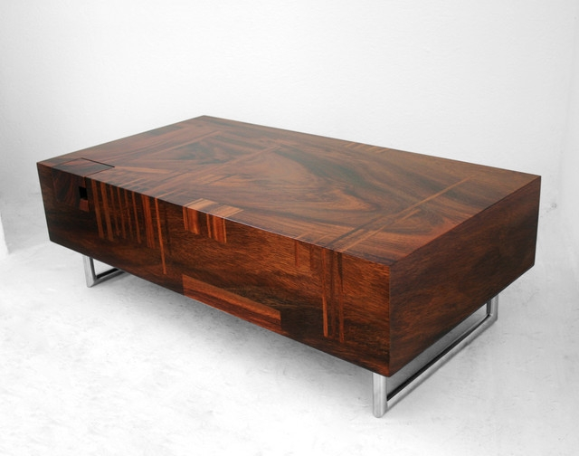 Amazing Elite Low Coffee Tables Intended For Modern Low Modern Coffee Table Low Coffee Tables Low Profile (Image 1 of 40)