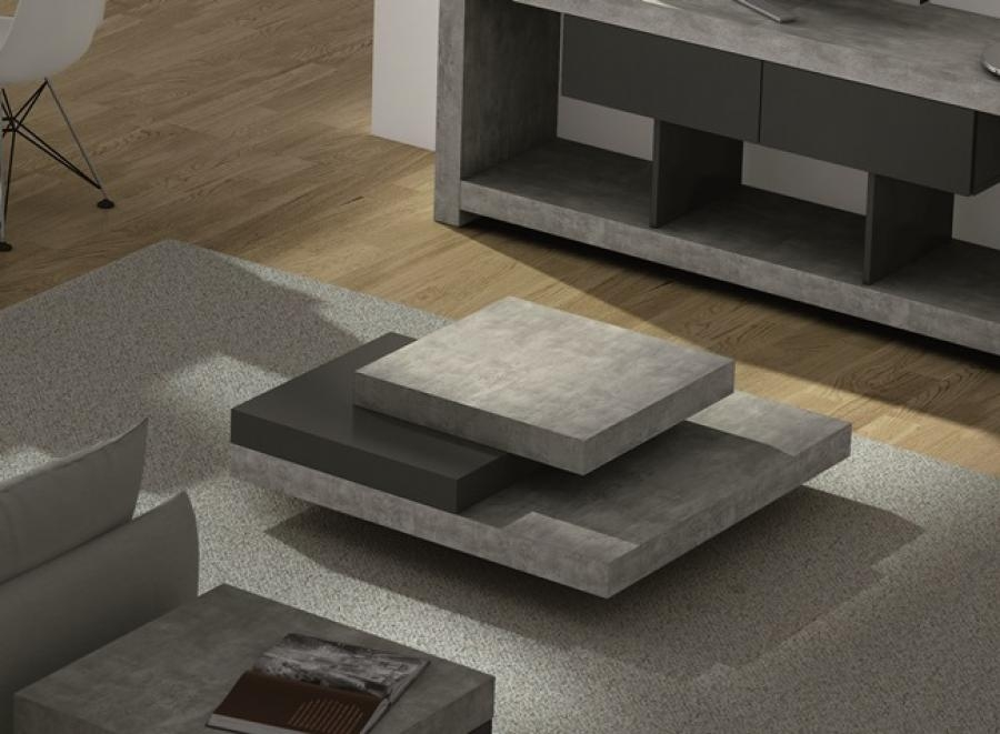Amazing Elite Low Square Coffee Tables Pertaining To Modern Square Coffee Table Low Square Modern Square Coffee Table (Image 3 of 50)