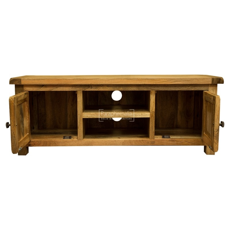 50 Best Collection Of Mango Wood Tv Stands Tv Stand Ideas