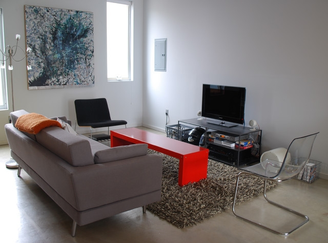 Amazing Elite Red Coffee Table Regarding Arranging Credenza Entertainment Center Red Coffee Table Idea (Image 2 of 50)