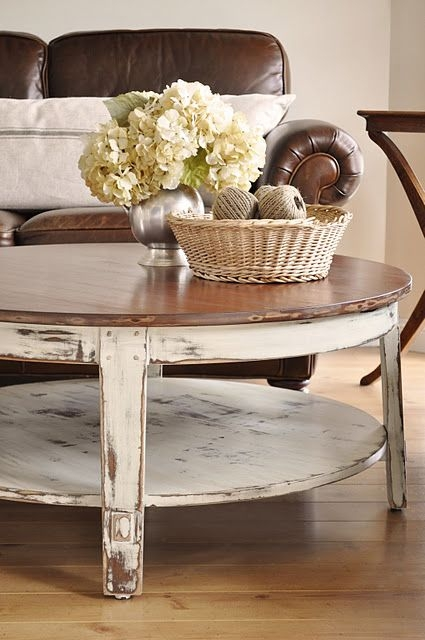Amazing Elite Round Coffee Tables Inside 25 Best Round Coffee Tables Ideas On Pinterest Round Coffee (Image 1 of 50)