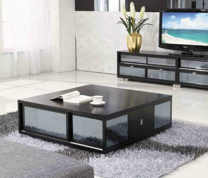 Amazing Elite Stylish Coffee Tables With Regard To How To Furnish Your Home For Less With Stylish Coffee And Side (Image 1 of 40)