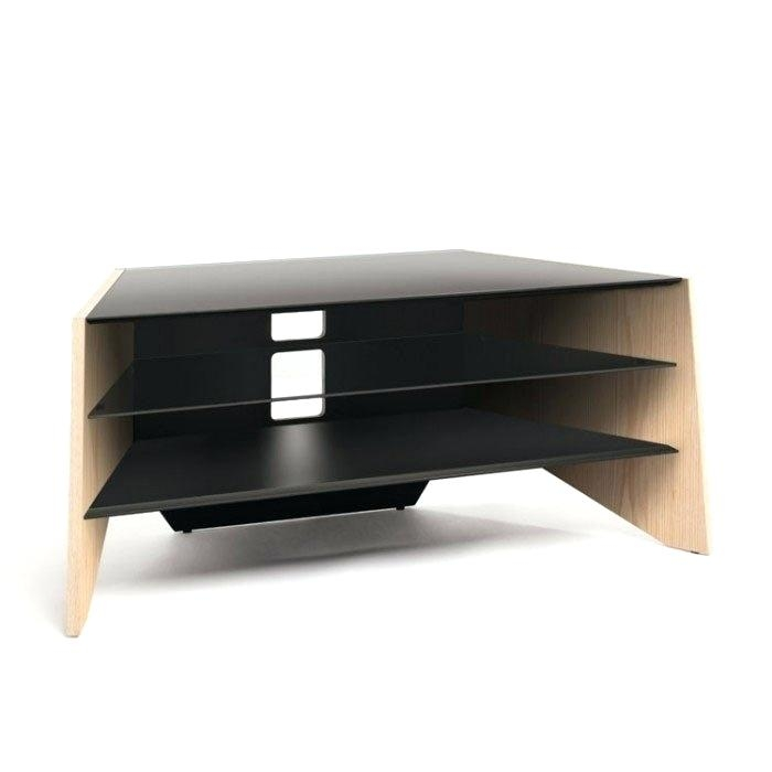 Amazing Elite Techlink Air TV Stands For Techlink Corner Tv Stand Tv Stand Techlink Riva Corner Tv Stand (Image 1 of 50)