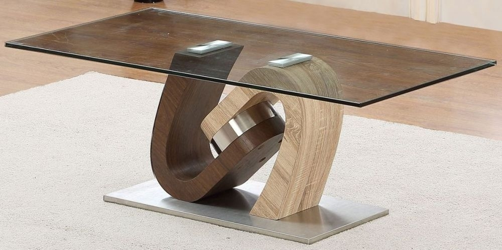 Featured Image of Torino Coffee Tables