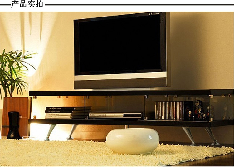 Amazing Famous Bedford TV Stands With Bedroom Tv Cabinets Universalcouncil (Image 3 of 50)