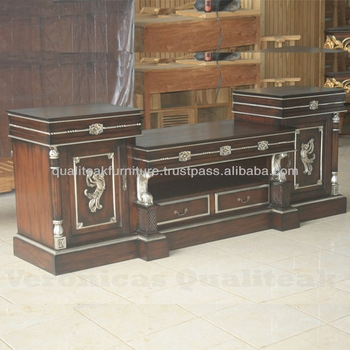 Amazing Famous French Style TV Cabinets Regarding Antique Victorian Style Solid Mahogany Wood Tv Cabinet Buy Solid (Image 3 of 50)
